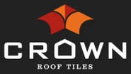 Crown Roof Tiles
